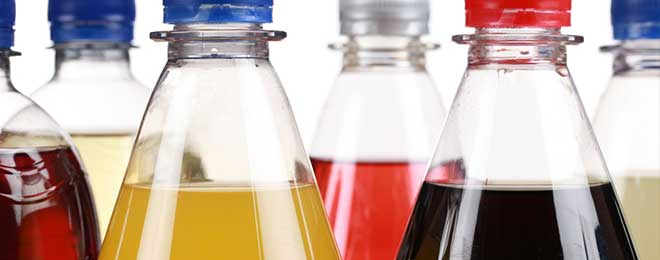 12 Secrets About Soda You Didn't Know