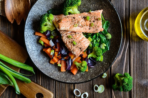 7 Effective and Natural Ways to Increase Iron Intake