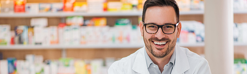 Find Your Best Online Pharmacy