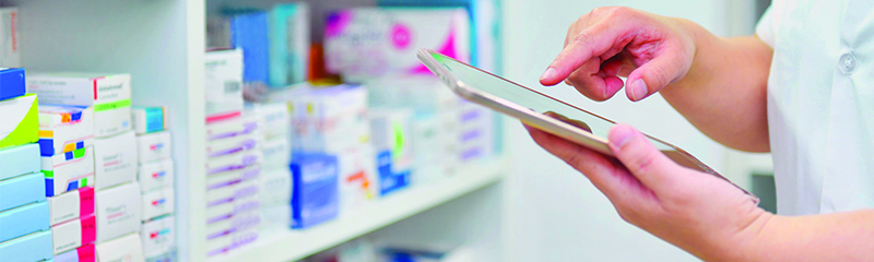 4 Myths About Online Canadian Pharmacies