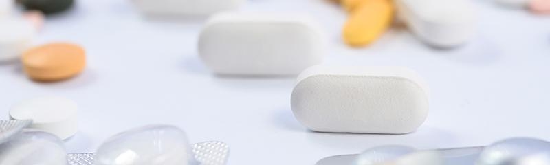 canadian pharmacies that fill us prescriptions