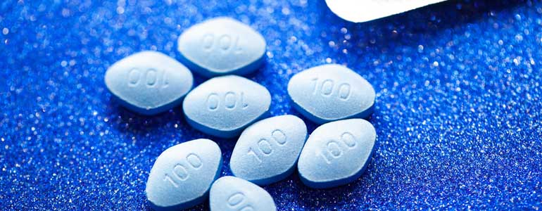 Is Buying Viagra from Canadian Pharmacy Ezzz Reliable?