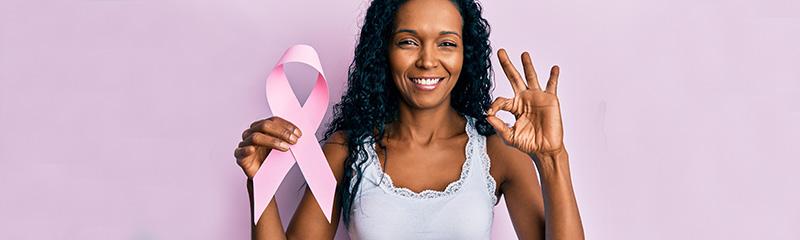 cancer medications