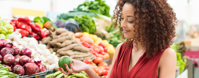 FIBROIDS DIET PLAN: HOW TO REDUCE YOUR RISK FOR FIBROIDS