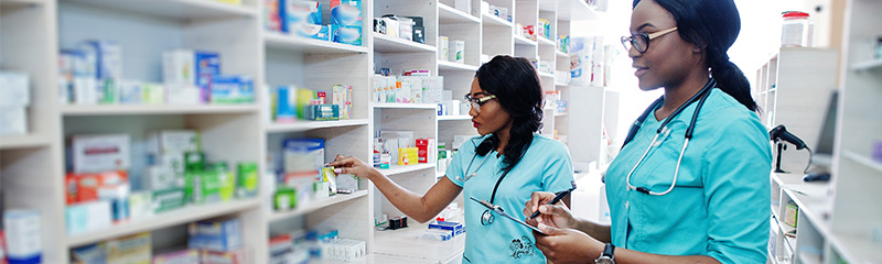 How Are Canadian Pharmacies Rated?