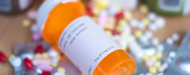How long are antibiotics good for?
