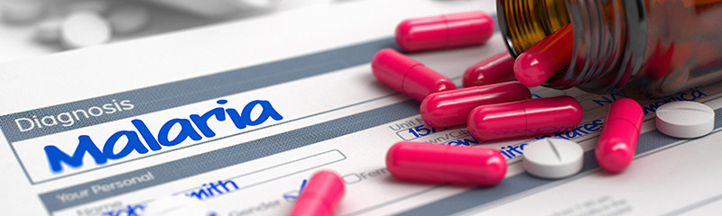 Hydroxychloroquine, and Where Can I Buy it Online?