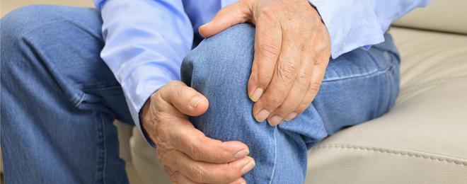 Is rheumatoid arthritis a disability?