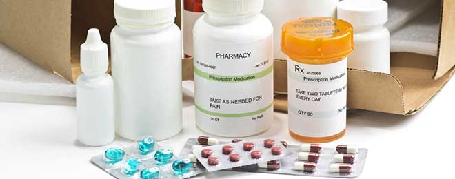 How to pick reputable Canadian online pharmacies