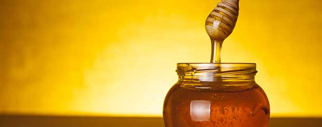 The Honey Benefits for Skin (Plus Recipes)