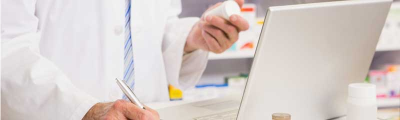 New White House Executive Orders for US Pharma Industry