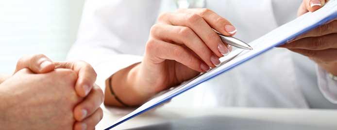 UTI medicine over-the-counter vs prescription