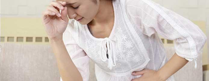 UTI over-the-counter medicine