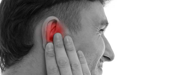 What Causes Middle Ear Infections?