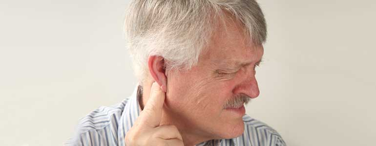 What is Mastoiditis?