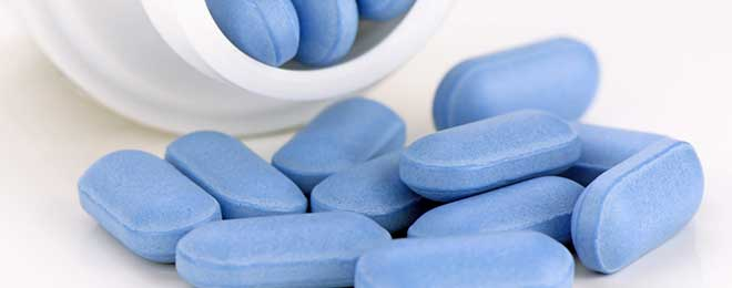 Where To Buy Viagra Over the Counter