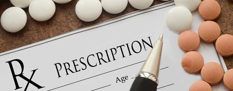 Where can you get cheap prescription medications?