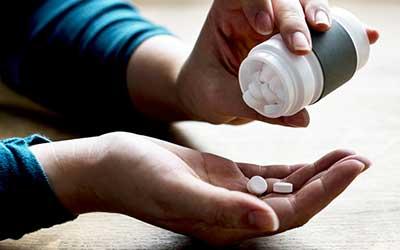 Buy cialis canadian pharmacy