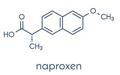 Nolvadex bodybuilding side effects