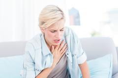 Where to Buy Flovent Inhaler Online, Flovent Inhaler Cost and Flovent Inhaler Coupon